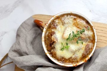 french onion soup, onion soup gratin, french recipes