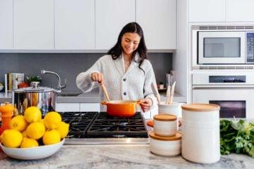 astuces de cuisine, substitue en cuisine
