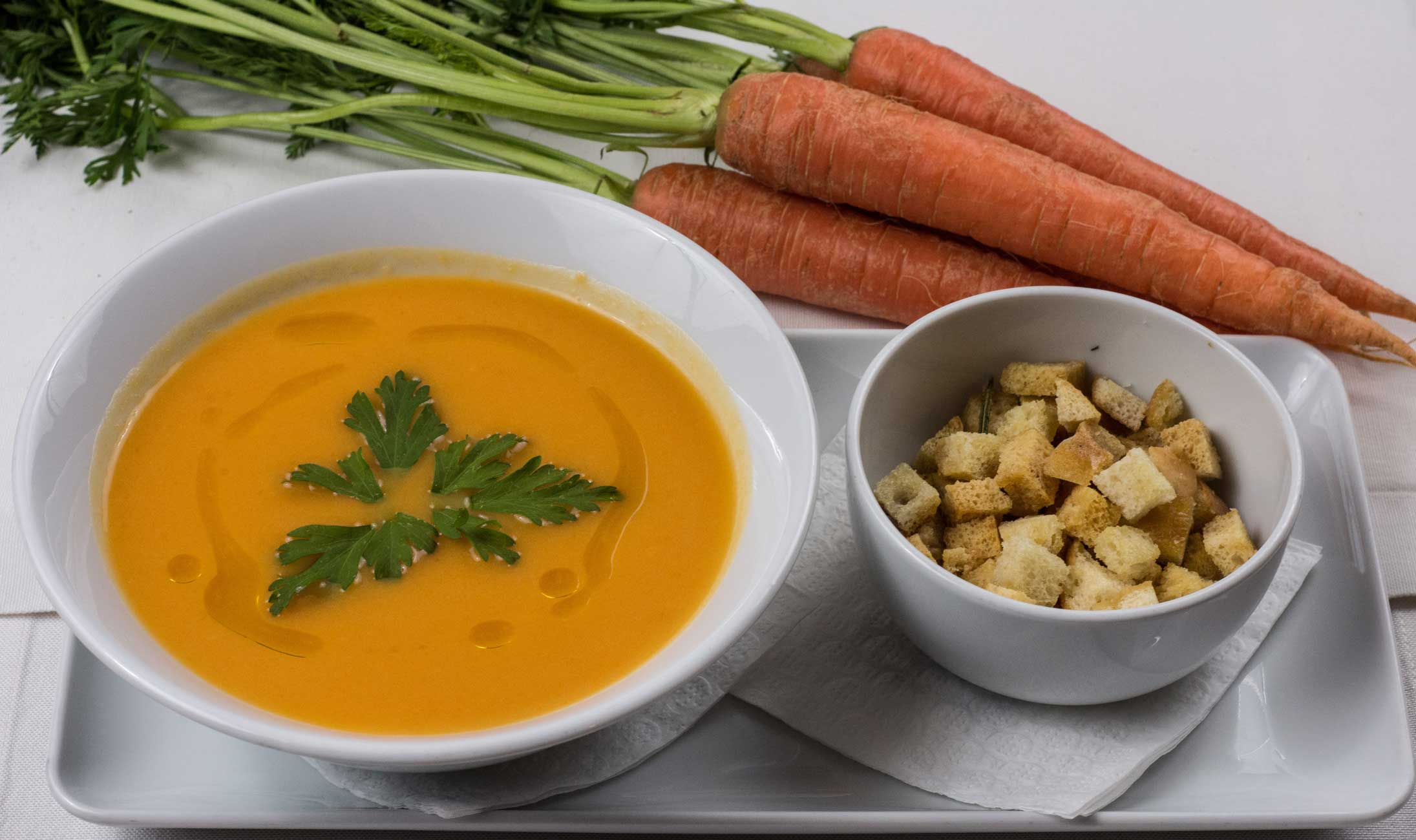 carrot-cream-soup-recipe-healthy